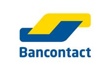banconatct